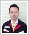 advance_nagashima