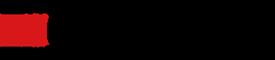 全国ネットワーク総合受付フリーダイヤル フリーダイヤル 0120-998-107